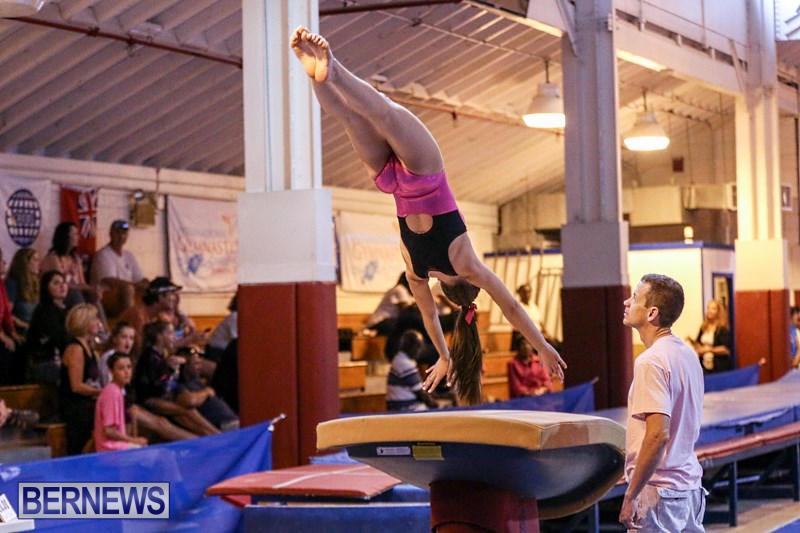 International-Gymnastics-Challenge-Bermuda-November-14-2015-43