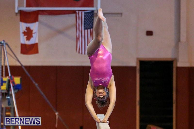 International-Gymnastics-Challenge-Bermuda-November-14-2015-47