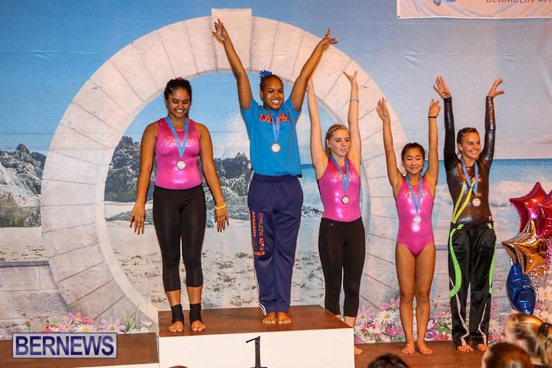 International-Gymnastics-Challenge-Bermuda-November-14-2015-48