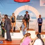 International Gymnastics Challenge Bermuda, November 14 2015-49