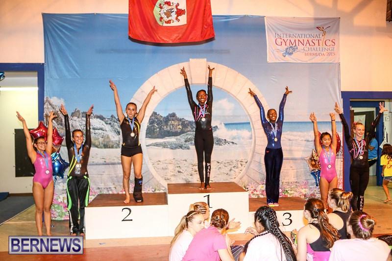International-Gymnastics-Challenge-Bermuda-November-14-2015-50