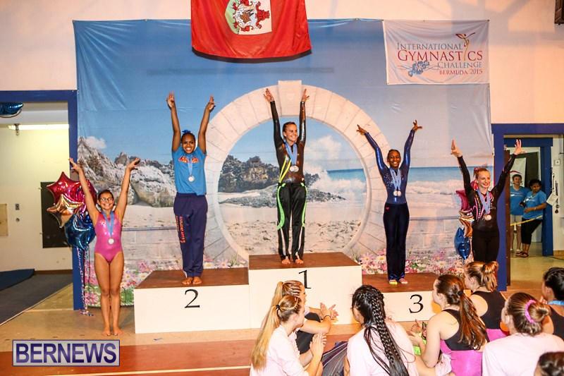 International-Gymnastics-Challenge-Bermuda-November-14-2015-52