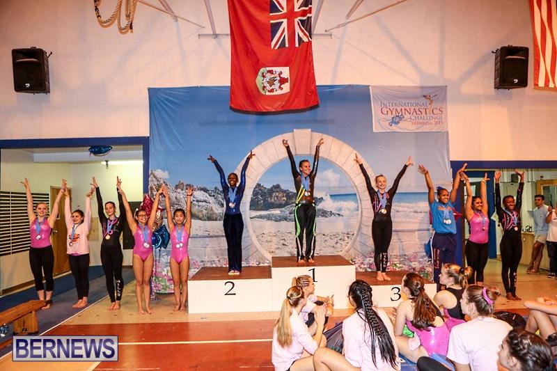 International-Gymnastics-Challenge-Bermuda-November-14-2015-53