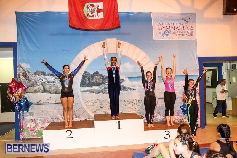 International-Gymnastics-Challenge-Bermuda-November-14-2015-54