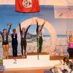 International Gymnastics Challenge Bermuda, November 14 2015-56