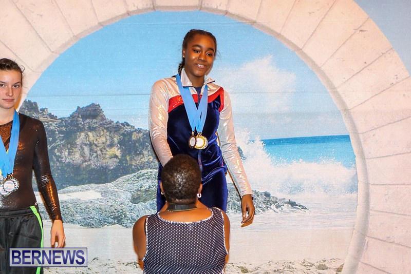 International-Gymnastics-Challenge-Bermuda-November-14-2015-57
