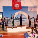 International Gymnastics Challenge Bermuda, November 14 2015-59