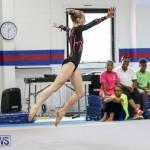 International Gymnastics Challenge Bermuda, November 14 2015-6