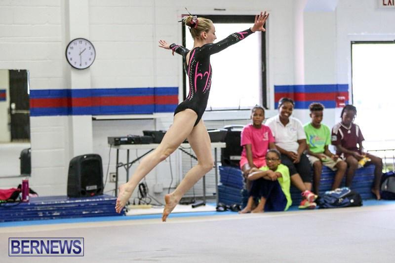 International-Gymnastics-Challenge-Bermuda-November-14-2015-6