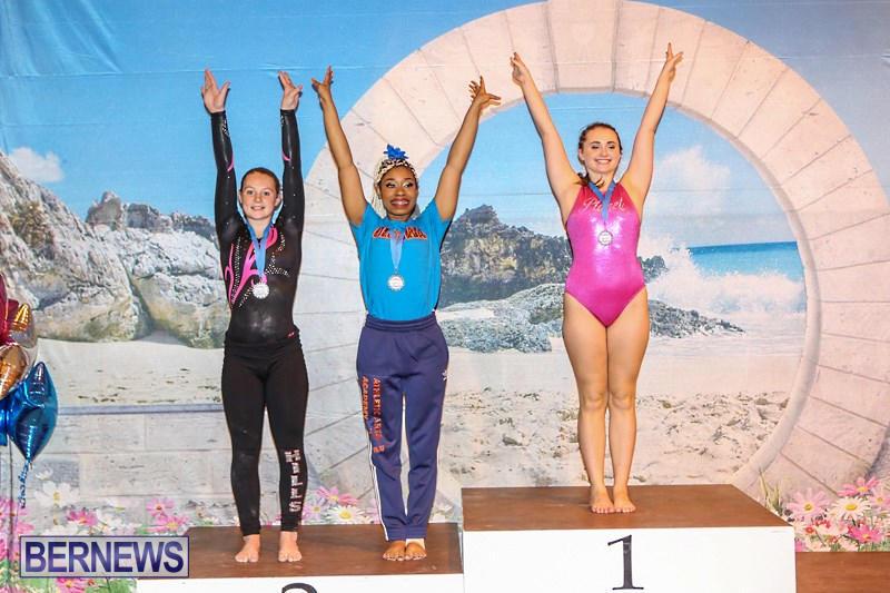 International-Gymnastics-Challenge-Bermuda-November-14-2015-60