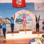 International Gymnastics Challenge Bermuda, November 14 2015-64