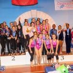 International Gymnastics Challenge Bermuda, November 14 2015-65