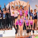 International Gymnastics Challenge Bermuda, November 14 2015-66