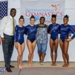 International Gymnastics Challenge Bermuda, November 14 2015-69