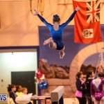 International Gymnastics Challenge Bermuda, November 14 2015-76