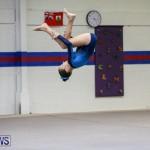 International Gymnastics Challenge Bermuda, November 14 2015-81