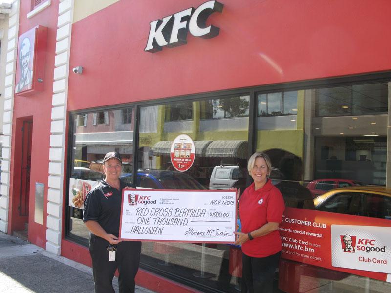 KFC_RedCross_Check