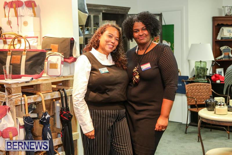 Lifestyles-Grand-Opening-Bermuda-November-27-2015-20