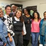 Lifestyles Grand Opening Bermuda, November 27 2015-21