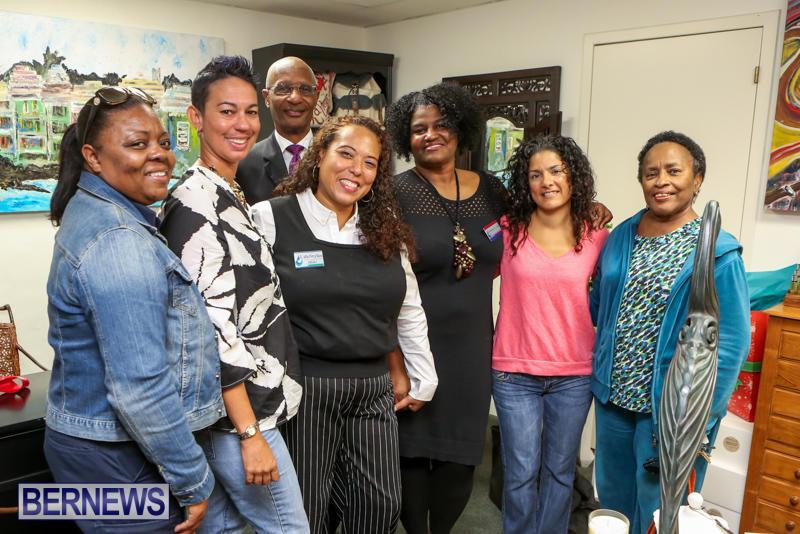 Lifestyles-Grand-Opening-Bermuda-November-27-2015-21