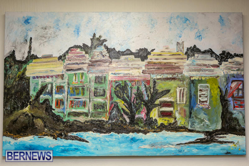 Lifestyles-Grand-Opening-Bermuda-November-27-2015-8