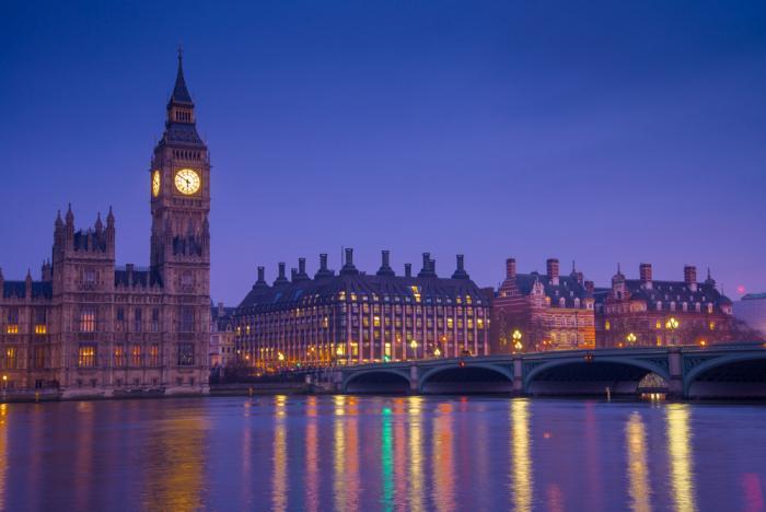 London generic 5524525