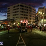 MarketPlace Santa Parade Bermuda, November 29 2015-102