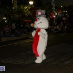 MarketPlace Santa Parade Bermuda, November 29 2015-107