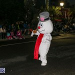 MarketPlace Santa Parade Bermuda, November 29 2015-110