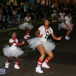 MarketPlace Santa Parade Bermuda, November 29 2015-111