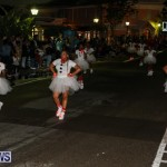 MarketPlace Santa Parade Bermuda, November 29 2015-114