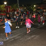 MarketPlace Santa Parade Bermuda, November 29 2015-124