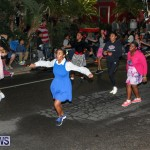 MarketPlace Santa Parade Bermuda, November 29 2015-125