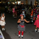 MarketPlace Santa Parade Bermuda, November 29 2015-127