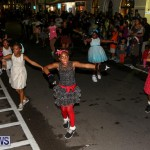 MarketPlace Santa Parade Bermuda, November 29 2015-128