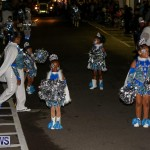 MarketPlace Santa Parade Bermuda, November 29 2015-137