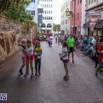 MarketPlace Santa Parade Bermuda, November 29 2015-14