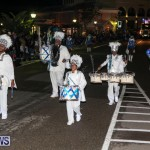 MarketPlace Santa Parade Bermuda, November 29 2015-141