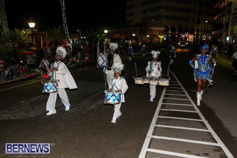 MarketPlace-Santa-Parade-Bermuda-November-29-2015-142