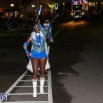 MarketPlace Santa Parade Bermuda, November 29 2015-143