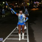 MarketPlace Santa Parade Bermuda, November 29 2015-145