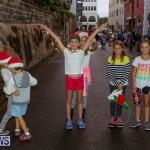 MarketPlace Santa Parade Bermuda, November 29 2015-15