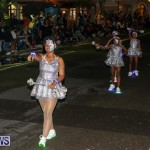 MarketPlace Santa Parade Bermuda, November 29 2015-157