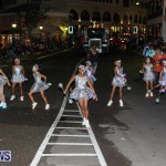 MarketPlace Santa Parade Bermuda, November 29 2015-158