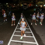 MarketPlace Santa Parade Bermuda, November 29 2015-159