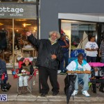 MarketPlace Santa Parade Bermuda, November 29 2015-16
