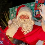 MarketPlace Santa Parade Bermuda, November 29 2015-167