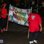 MarketPlace Santa Parade Bermuda, November 29 2015-169