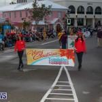 MarketPlace Santa Parade Bermuda, November 29 2015-17