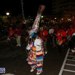 MarketPlace Santa Parade Bermuda, November 29 2015-174